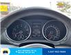 2013 Volkswagen Golf 2.5L Comfortline (Stk: 11228) in Milton - Image 11 of 22