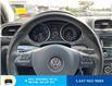 2013 Volkswagen Golf 2.5L Comfortline (Stk: 11228) in Milton - Image 12 of 22