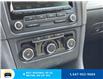 2013 Volkswagen Golf 2.5L Comfortline (Stk: 11228) in Milton - Image 15 of 22