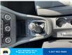 2013 Volkswagen Golf 2.5L Comfortline (Stk: 11228) in Milton - Image 17 of 22