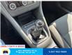 2013 Volkswagen Golf 2.5L Comfortline (Stk: 11228) in Milton - Image 16 of 22