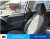 2013 Volkswagen Golf 2.5L Comfortline (Stk: 11228) in Milton - Image 18 of 22