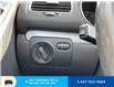 2013 Volkswagen Golf 2.5L Comfortline (Stk: 11228) in Milton - Image 13 of 22