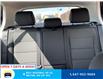 2013 Volkswagen Golf 2.5L Comfortline (Stk: 11228) in Milton - Image 19 of 22
