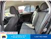 2013 Volkswagen Golf 2.5L Comfortline (Stk: 11228) in Milton - Image 20 of 22