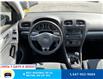 2013 Volkswagen Golf 2.5L Comfortline (Stk: 11228) in Milton - Image 21 of 22