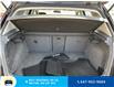 2013 Volkswagen Golf 2.5L Comfortline (Stk: 11228) in Milton - Image 22 of 22