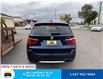 2014 BMW X3 xDrive28i (Stk: 11237) in Milton - Image 3 of 17