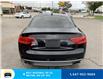 2014 Audi S5 3.0 Technik (Stk: 11247) in Milton - Image 3 of 17