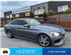 2017 Mercedes-Benz C-Class Base (Stk: 11238) in Milton - Image 1 of 26