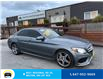 2017 Mercedes-Benz C-Class Base (Stk: 11238) in Milton - Image 2 of 26