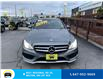 2017 Mercedes-Benz C-Class Base (Stk: 11238) in Milton - Image 3 of 26