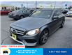 2017 Mercedes-Benz C-Class Base (Stk: 11238) in Milton - Image 4 of 26