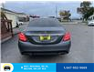 2017 Mercedes-Benz C-Class Base (Stk: 11238) in Milton - Image 6 of 26