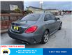 2017 Mercedes-Benz C-Class Base (Stk: 11238) in Milton - Image 7 of 26