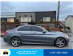 2017 Mercedes-Benz C-Class Base (Stk: 11238) in Milton - Image 8 of 26
