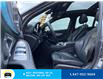 2017 Mercedes-Benz C-Class Base (Stk: 11238) in Milton - Image 10 of 26