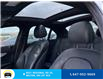 2017 Mercedes-Benz C-Class Base (Stk: 11238) in Milton - Image 11 of 26