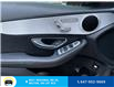 2017 Mercedes-Benz C-Class Base (Stk: 11238) in Milton - Image 12 of 26