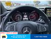 2017 Mercedes-Benz C-Class Base (Stk: 11238) in Milton - Image 14 of 26
