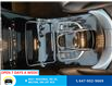2017 Mercedes-Benz C-Class Base (Stk: 11238) in Milton - Image 20 of 26