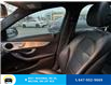 2017 Mercedes-Benz C-Class Base (Stk: 11238) in Milton - Image 21 of 26