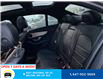 2017 Mercedes-Benz C-Class Base (Stk: 11238) in Milton - Image 23 of 26