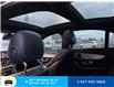 2017 Mercedes-Benz C-Class Base (Stk: 11238) in Milton - Image 24 of 26