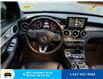 2017 Mercedes-Benz C-Class Base (Stk: 11238) in Milton - Image 25 of 26