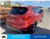 2017 Hyundai Santa Fe Sport 2.4 Base (Stk: 11257) in Milton - Image 2 of 13