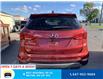 2017 Hyundai Santa Fe Sport 2.4 Base (Stk: 11257) in Milton - Image 3 of 13