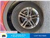 2017 Hyundai Santa Fe Sport 2.4 Base (Stk: 11257) in Milton - Image 5 of 13