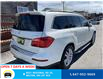 2013 Mercedes-Benz GL-Class Base (Stk: 11251) in Milton - Image 2 of 22