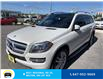 2013 Mercedes-Benz GL-Class Base (Stk: 11251) in Milton - Image 5 of 22