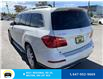 2013 Mercedes-Benz GL-Class Base (Stk: 11251) in Milton - Image 4 of 22