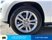 2013 Mercedes-Benz GL-Class Base (Stk: 11251) in Milton - Image 6 of 22