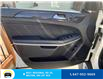 2013 Mercedes-Benz GL-Class Base (Stk: 11251) in Milton - Image 7 of 22