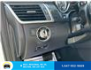 2013 Mercedes-Benz GL-Class Base (Stk: 11251) in Milton - Image 10 of 22