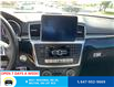 2013 Mercedes-Benz GL-Class Base (Stk: 11251) in Milton - Image 11 of 22