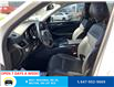 2013 Mercedes-Benz GL-Class Base (Stk: 11251) in Milton - Image 8 of 22