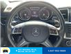 2013 Mercedes-Benz GL-Class Base (Stk: 11251) in Milton - Image 12 of 22