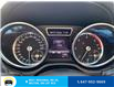 2013 Mercedes-Benz GL-Class Base (Stk: 11251) in Milton - Image 13 of 22