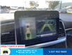 2013 Mercedes-Benz GL-Class Base (Stk: 11251) in Milton - Image 14 of 22