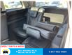 2013 Mercedes-Benz GL-Class Base (Stk: 11251) in Milton - Image 17 of 22