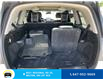 2013 Mercedes-Benz GL-Class Base (Stk: 11251) in Milton - Image 18 of 22