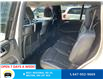2013 Mercedes-Benz GL-Class Base (Stk: 11251) in Milton - Image 16 of 22