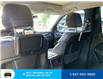 2013 Mercedes-Benz GL-Class Base (Stk: 11251) in Milton - Image 21 of 22