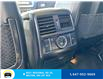 2013 Mercedes-Benz GL-Class Base (Stk: 11251) in Milton - Image 22 of 22