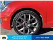 2013 Volkswagen Golf GTI 5-Door Wolfsburg Edition (Stk: 11249) in Milton - Image 5 of 14
