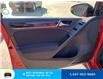 2013 Volkswagen Golf GTI 5-Door Wolfsburg Edition (Stk: 11249) in Milton - Image 6 of 14